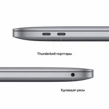 "Računar HP All-in-One 24-dp0025ny, Intel i3-10100T 23,8"" Full HD"