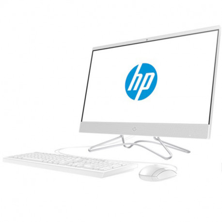 "Računar HP All-in-One 24-dp0025ny, Intel i3-10100T 23,8"" Full HD"