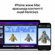 "Laptop Lenovo 15.6"" Full HD Intel i3-1005G1"