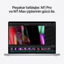 "Lenovo IdeaPad Flex 5 14II 14"" FHD (1920x1080) WVA Touch Intel i5-1035G1 (4C6MB up to"