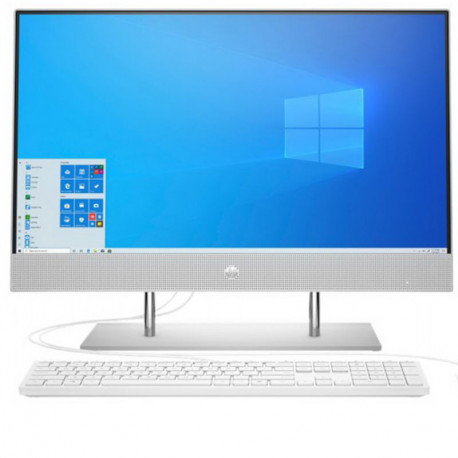 "Računar HP All-in-One 24-dp0023ny, Intel i3-10100T 23,8"" Full HD"
