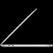 """Laptop HP 255 G7, 15.6"""" Full HD, AMD Ryzen 3 2200U"""