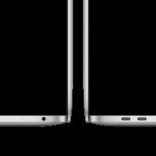 "Laptop HP ProBook 450 G7, 15.6"" Full HD, Intel Core i5-10210U"