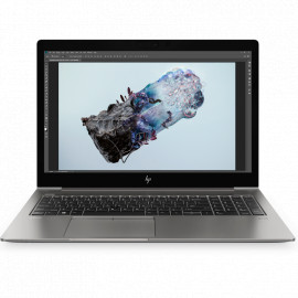 "Laptop HP ZBook 14u G6, 6TW49EA, 14.0"" Full HD, Intel Core i5-8265U"