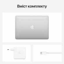 "Laptop HP ProBook 450 G7, 15.6"" Full HD, Intel Core i7-10210U"