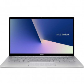 "Laptop Asus ZenBook UM462DA-AI012T 14"" Full HD, AMD Ryzen 5-3500U"