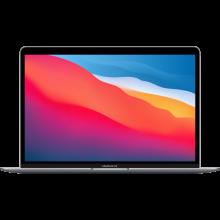 "Gaming Laptop Asus Rog Strix G731GT-H7122, 17.3"" Full HD, Intel i7-9750H"