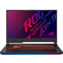 "Laptop Asus G731GT-H7122, 17.3"" Full HD, Intel i7-9750H"