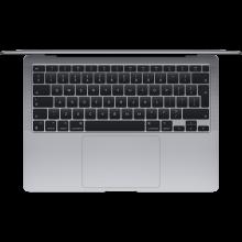 "Laptop HP 440 G6, 14.0"" Full HD, Intel Core i5 -8265U"