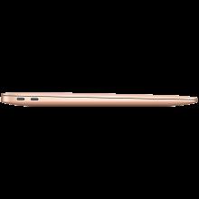 "Laptop HP 250 G7, 15.6"" Full HD, Intel Core i3 -8130U"