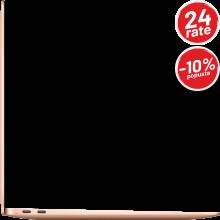 """Gaming Laptop Asus TUF FX505DT-BQ312, 15.6"""" Full HD, Ryzen 7 3750H"""