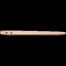 "Laptop HP Probook 470 G7, 15.6"" Full HD, Intel Core i5-10210U"