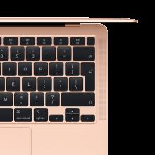 """Laptop Asus ROG G531GT-AL415, 15.6"""" Full HD, Intel Core i7 -9750H"""
