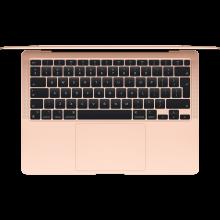 "Laptop HP ProBook 450 G7, 15.6"" Full HD, Intel Core i7-10510U"