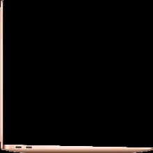 "Laptop HP Probook 450 G6, 15.6"" Full HD, Intel Core i5-8265U"