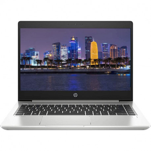 """Laptop HP Probook 455R G6, 15.6"""" Full HD, AMD Ryzen 5 3500U"""