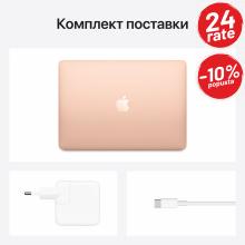 Gaming Računar Ryzen 5 2600X Radeon RX 580 8GB