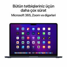 Laptop HP 250 G2 CELERON N2810