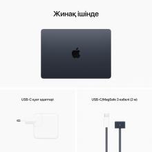 "Tablet Huawei MediaPad T3 10"" 2GB/16GB sivi"