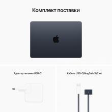 """Tablet MeanIT C-80 7"""", Quad Core, 1GB/8GB"""