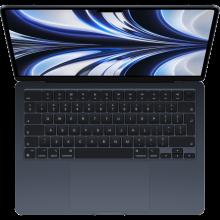 Mobitel Samsung A515 DS Galaxy A51 8GB/128GB, Crni