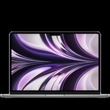 Mobitel Samsung Galaxy A 20S, 3/32GB, Bijela