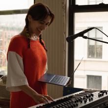 Mobitel Samsung Galaxy A10S 2GB/32GB Plavi