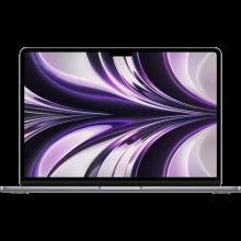 Mobitel Samsung Galaxy A20E 3GB/32GB Crni