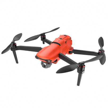 Dron Autel EVO II Rugged Bundle (EU)