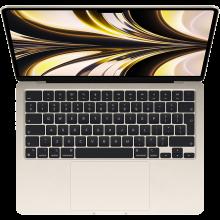 Web kamera MH 1080p USB