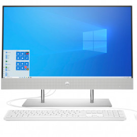 "Računar HP All in ONE 24-dp0009ny, 23,8"" Intel i3-10100T, 8192MB, 256GB"