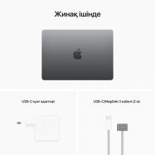 """Gaming laptop HP Pavilion 15-ec1034nm, 15.6"""" Full HD Ryzen 7-4800H"""