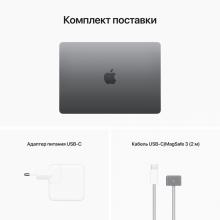 "Gaming laptop HP Pavilion 15-dk1007, 15,6"", Full HD, Intel i5-10300H"