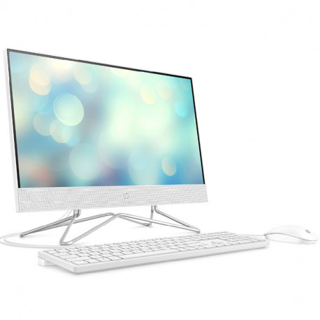 "Računar HP All in One 22-df0018ny, 23.8"" Full HD Intel i5-1005G1"