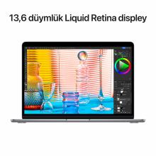 """Laptop HP 255 G7 150A8EA 15.6"""" HD AMD Athlon Silver APU"""