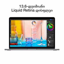 "Laptop HP ProBook 450 G6, 15,6"" Full HD, Intel i7-8565U"