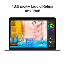 "Laptop HP 15-dw2007nm, 15.6"" Full HD, Intel i5-1035G1"