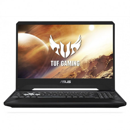 "Gaming Laptop FX505DT-BQ334 15.6"" Full HD RYZEN R5-3550H"