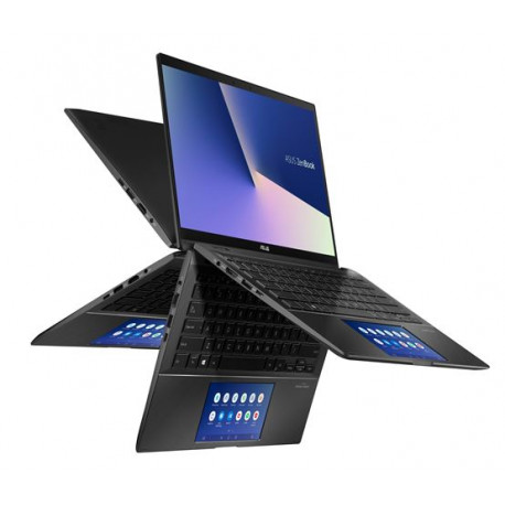 Asus notebook UX463FLC-WB501T