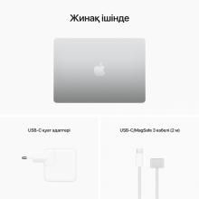 Bluetooth zvučnik Sony XB23, zeleni