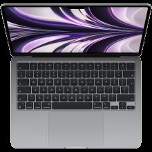 "Računar HP All in One 24-dp0058ny ,23.8"" Intel i5-1035G1"