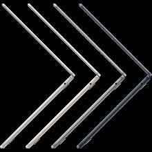 Monitor Samsung LS27R650FDUXEN, 27'', Full HD