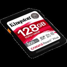 Silikonska maskica armor iphone 7+/8+