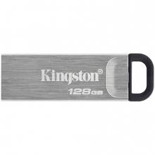 Silikonska maskica armor iphone 7/8, crna