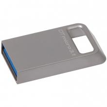 Silikonska maskica armor iphone 11 pro, crna