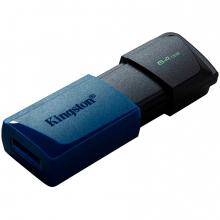 Mobitel Samsung A40 4GB/64GB Crni