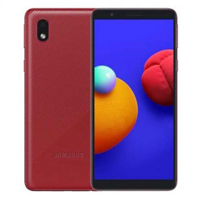 Mobitel Samsung A013 Galaxy Core A01 1GB/16GB, Crveni