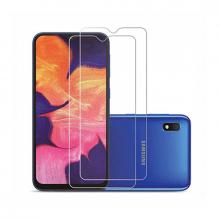 PlayStation 4 500GB F Chassis Black + FIFA 21 + FUT VCH + PS + 14dana + Dualshock Controller v2 Preorder