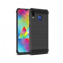 "Tablet Apple 12.9"" iPad Pro (4th) WiFi 1TB - Sivi"