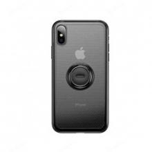 """Tablet Apple 12.9"""" iPad Pro (4th) WiFi 256GB - Srebreni"""